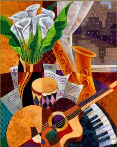 jazz-still-life-by-mallett