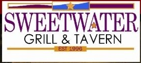 Sweetwater-Grill-Tavern logo