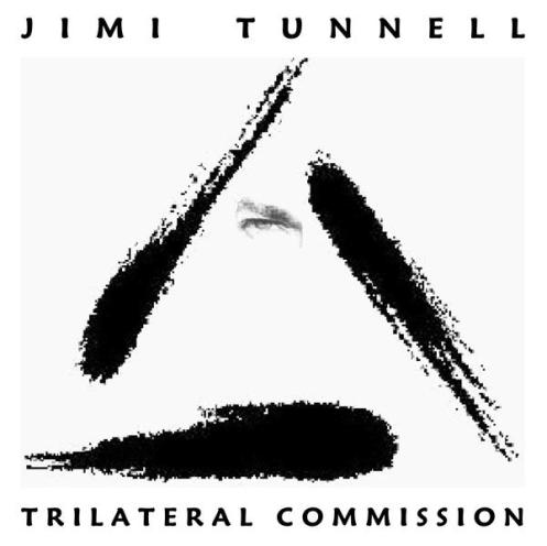 JTunnell Tri Comm