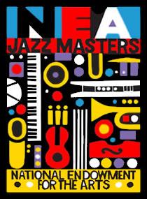 JazzMastersPosterRev