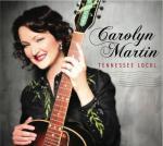 Carolyn Tennessee Local