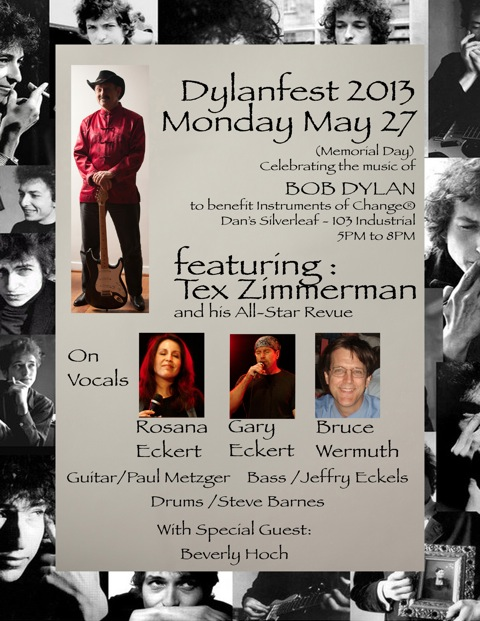 dylanfest-poster-2013-8.5x11