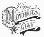 free-clip-art-mothers-day-tea-i5