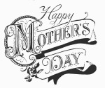 free-clip-art-mothers-day-tea-i5