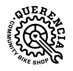Querencia Community Bicycle Shop