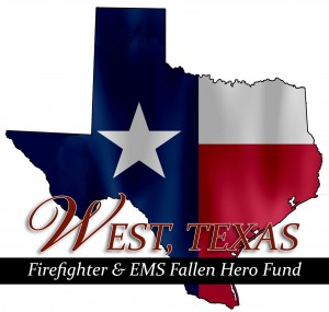 West-Texas-fund