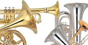 brassinstruments