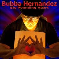 Bubba bigpoundingheart