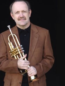 UNT Associate Professor Mike Steinel teaches Jazz Improvisation, Pedagogy of Improvisation, and Jazz Trumpet Masterclass.