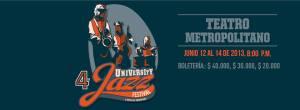 UniversityJazzFest