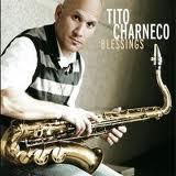 TitoCharneco