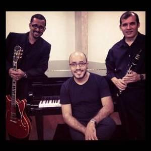 Assum Trio