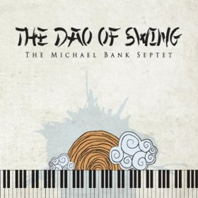 TheDaoofSwing