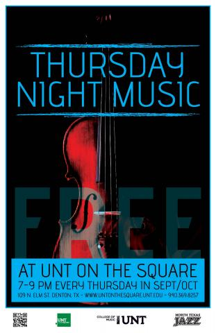 unt_ots_thursdaymusic_2013_02_hr