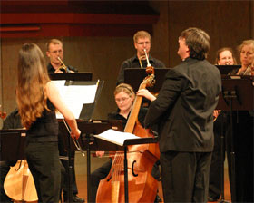 Baroque_Orchestra