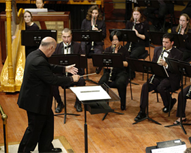 Conducting_and_Ensembles