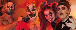 halloween-horror-nights-scareactors