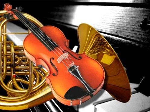 InstrumentsConcertos-200