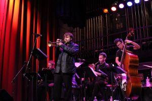 Keithi Karns Jazz Quintet