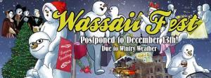WassailFest
