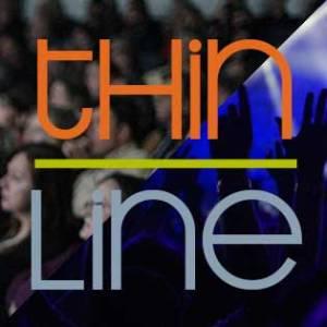 ThinLinesquare-logo-with-bg
