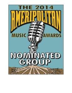 AmeripolitanMusicAwards