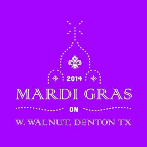 Mardi_Gras_Denton purplelogo