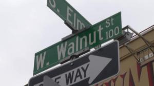Walnut-Street-Denton-County