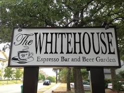 Whitehouse_Sign