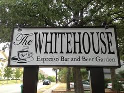 Whitehouse_Sign