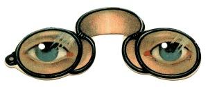 Oui Bis! Spring Spectacle, Banter Bistro, 219 W. Oak St., 6 p.m.