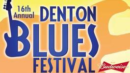 denton_blues_festival_2014_265x150__medium