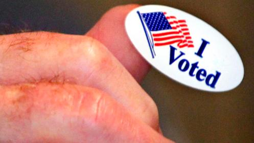 Voted-Sticker-P2