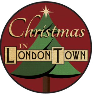 Christmas-in-London-Town