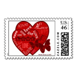 valentines_day_hearts_love_postage_2-p172862571369618479anr9r_325