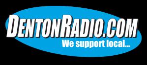 DentonRadio.com-Logo1