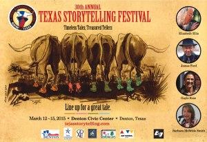 TXStoryfestival2015