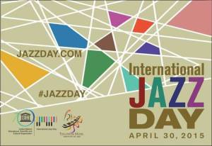 INTLJazzDay2015
