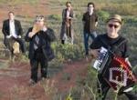 Nuclear Polka Band Brave Combo