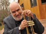 Trumpeter Randy Brecker