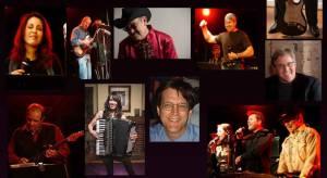 Dylanfest 2015