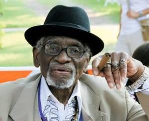 Remembering Pops Carter