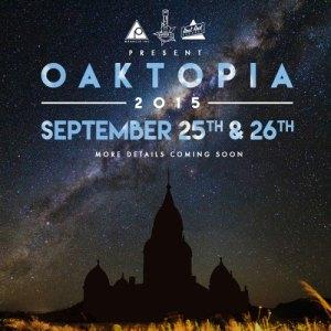 oaktopia-2015-12