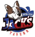 Jack'sTavern logo