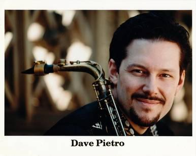 DAVE_PIETRO Grammy