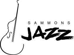 SJammonsJaz