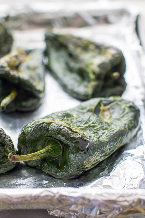 How-to-Roast-Poblano-Peppers-Culinary-Hill-660x990