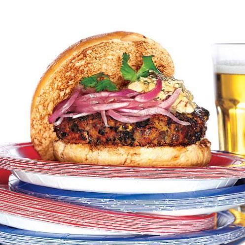 poblano-burger-x