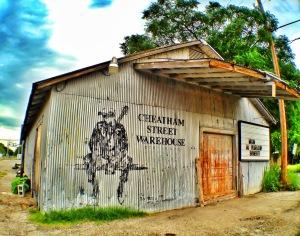 cheathamstreetwarehouse