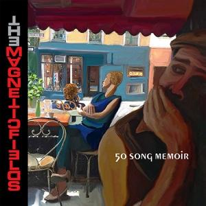 magnetic-fields-50-song-memoir
